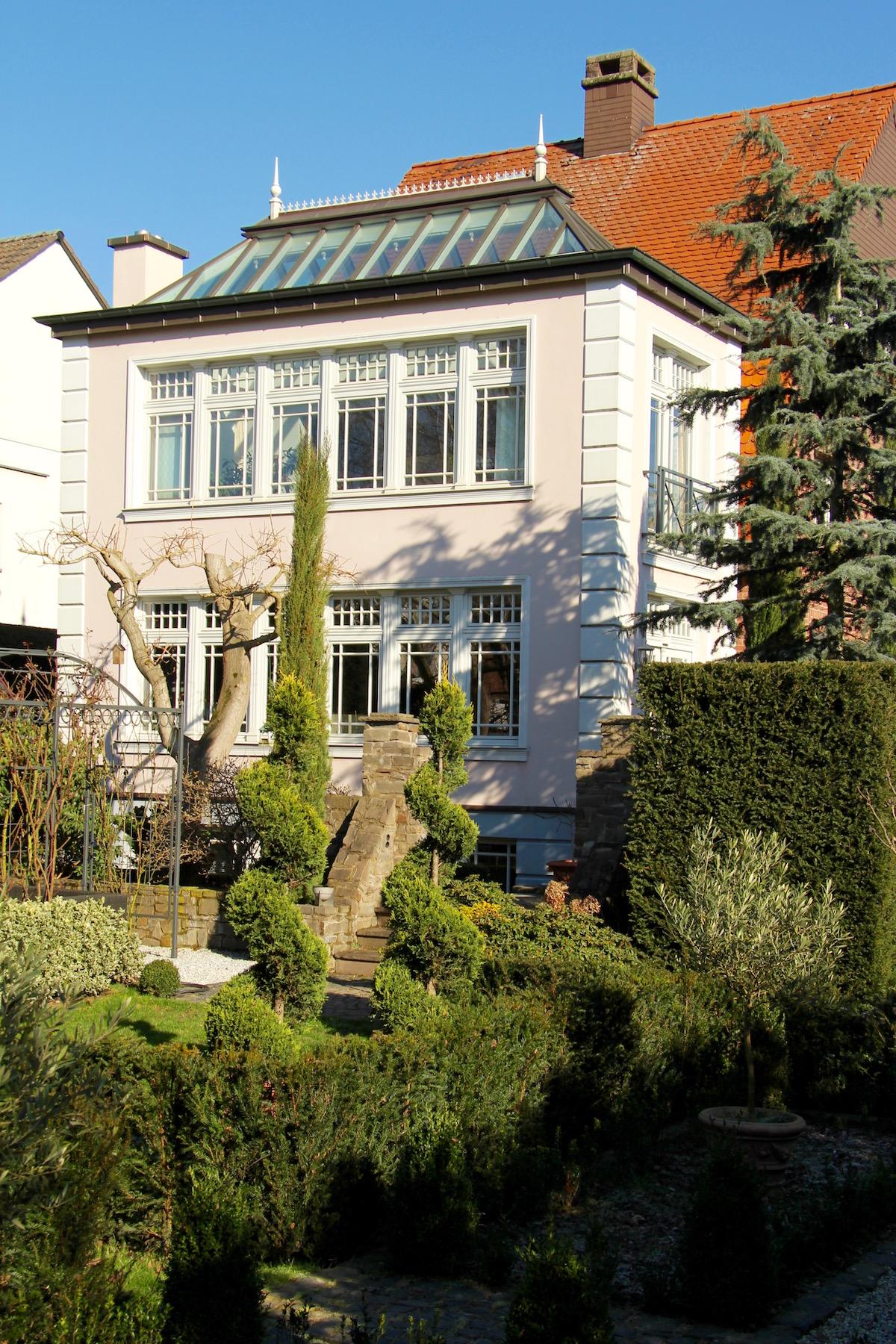 Englische Wintergärten Preise jc exklusive wintergärten klassische wintergärten im britischen
