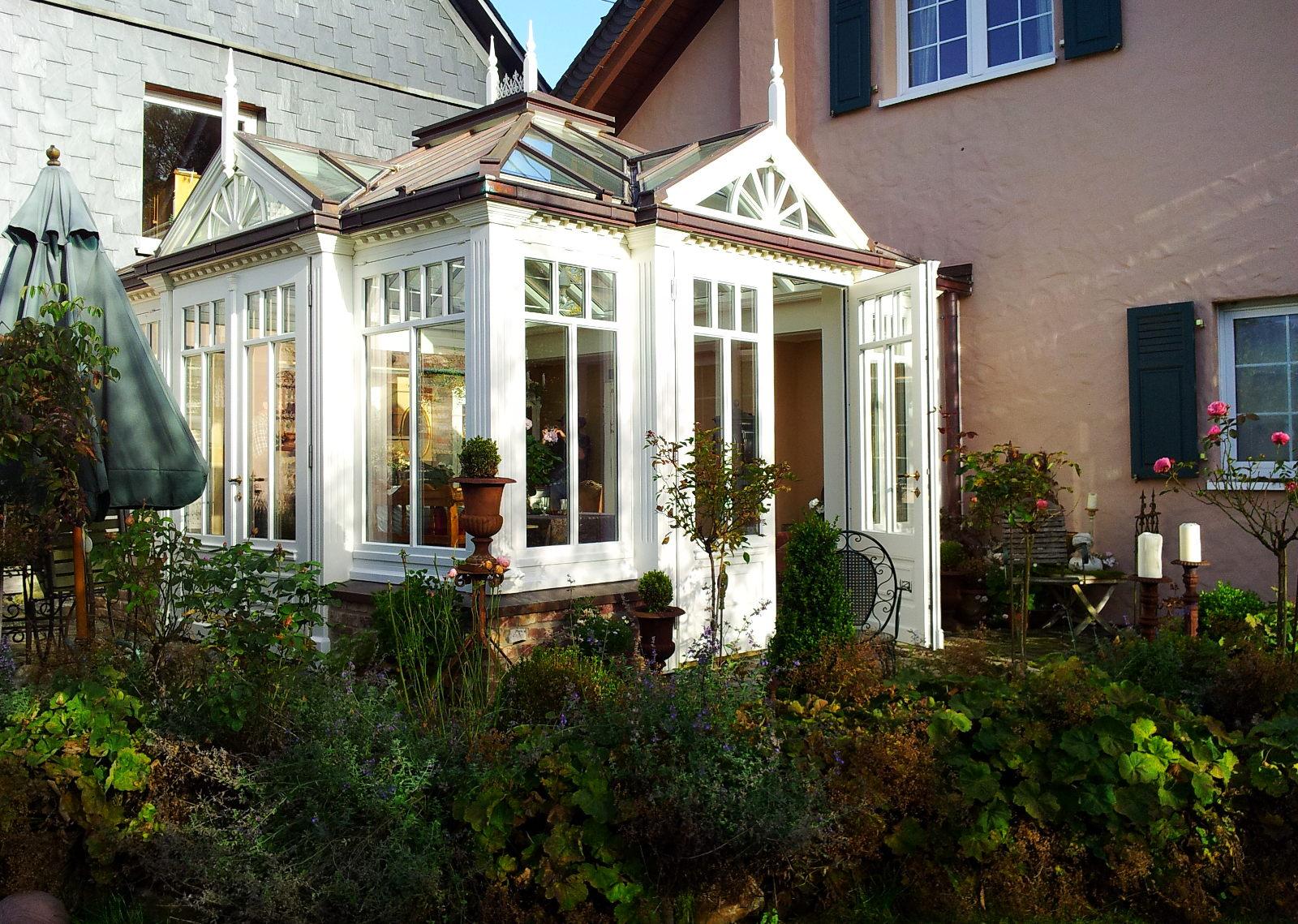wintergarten im westerwald jc exklusive winterg rten klassische winterg rten. Black Bedroom Furniture Sets. Home Design Ideas